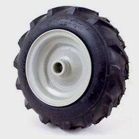 Aussiewheel Chevron Tyre